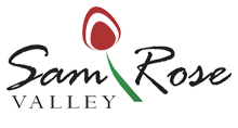Buy l Sam Rose Valley Middelburg